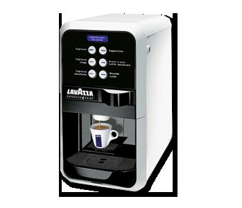 Lavazza Espresso Point EP 2500 PLUS