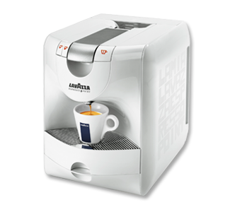 Lavazza Espresso Point EP 951